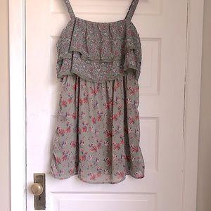 ☀️ Hollister dress